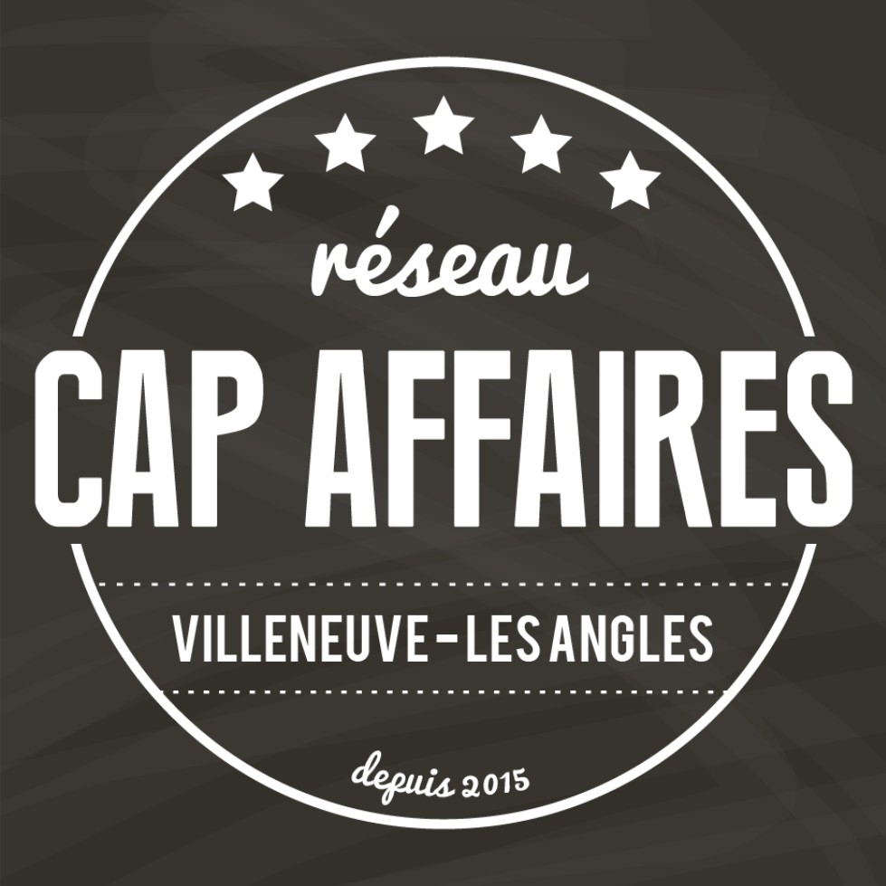 CAP Affaires